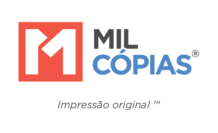 (c) Milcopias.com.br