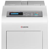 Equipamentos para impressão. Impressoras Coloridas