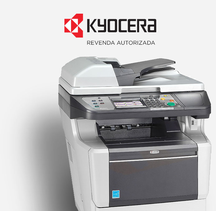 mil-copias-revenda-autorizada-kyocera