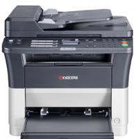 Equipamentos para impressão. Multifuncionais e Copiadoras Preto e Branco