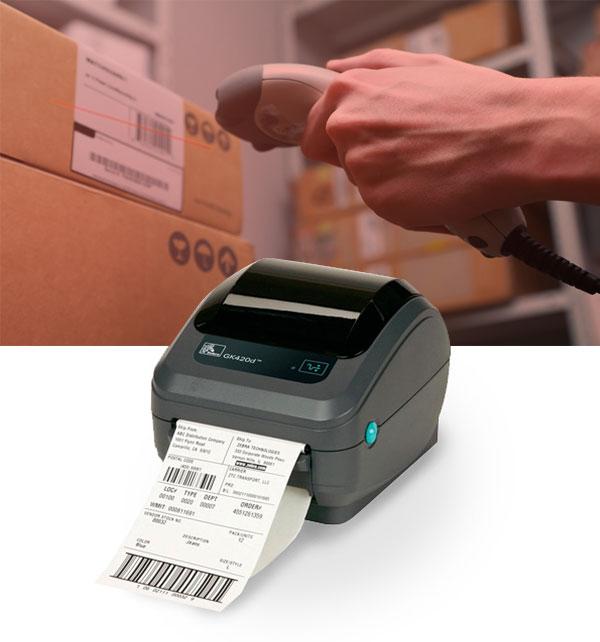 solucao-impressao-etiquetas-codigo-barra-mil-copias