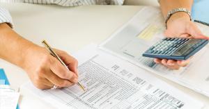 Fazendo as contas para saber se aluguel de impressoras vale a pena ou não