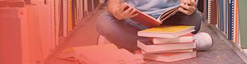 APRENDA COM A GENTE. Entenda melhor as soluções, acompanhe nosso material educativo e fique por dentro das novidades do mercado. Material educativo