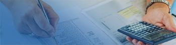 FAÇA UM ORÇAMENTO. Faça um orçamento para digitalizar os seus documentos com a Mil Cópias. Estamos esperando o seu contato.